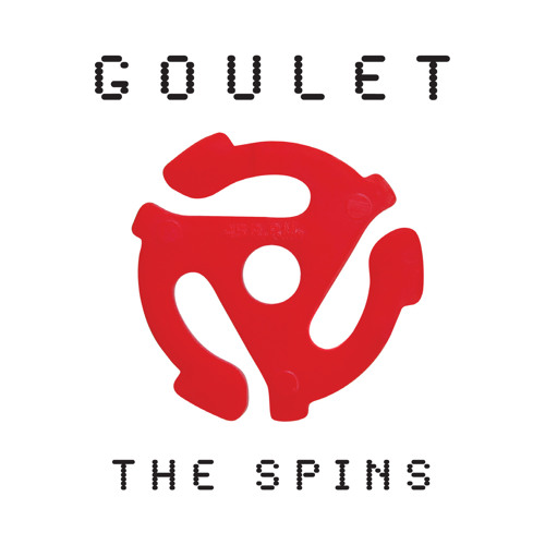 Goulet - The Spins (Lee Jarvis Do It Proper remix)