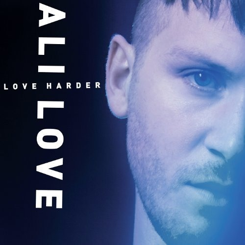 Ali Love - Diminishing Returns
