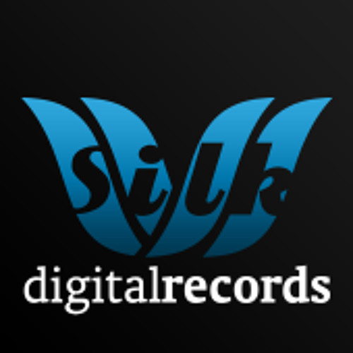 Shingo Nakamura & Kazusa - Move on (Joe Schaeffer Remix for Silk Digital contest entry)(Unmastered)