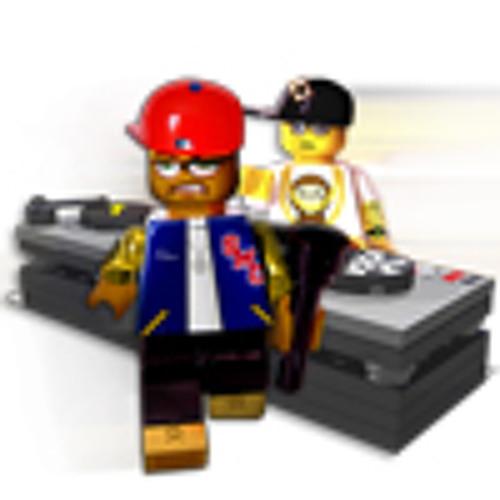MC Elixir Official Mixes