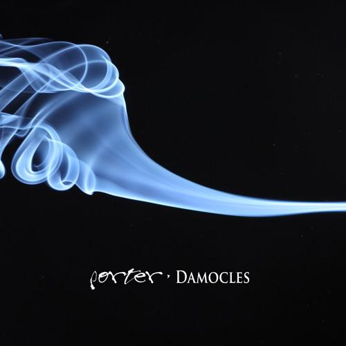 PORTER - Damocles
