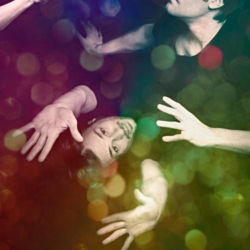 M.A.N.D.Y. Mix April 2011