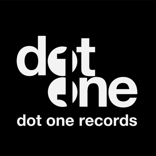 Dubphone - Two Of Us (CiuPy & Mihai Bejenaru Meets Rosario Internullo Remix) DOT ONE RECORDS