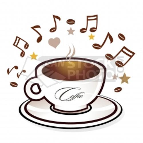 Bobitch Morning Cofee