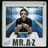 Life is Wonderful - Jason Mraz Cover