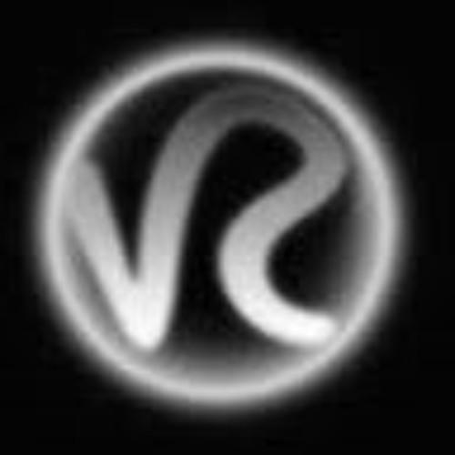 Requiem feat. Lowbss - Make A Move