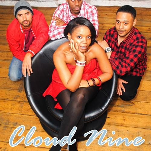 MUSIC: Cloud Nine - Soneni & The Soul