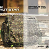 KUBO & FLAUTISTAR (live flute) - Without you