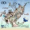 ODi - Something Beautiful