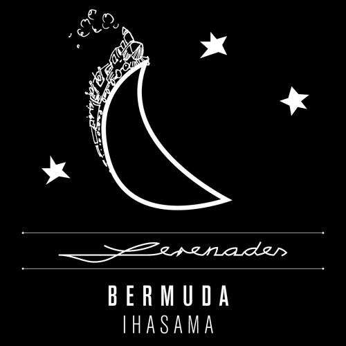 Bermuda - Ihasama (Jay Shepheard Remix) (Snippet)