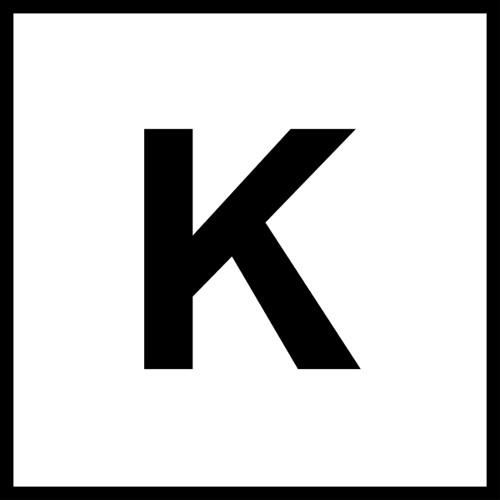 Kevin McKay - Club World EP