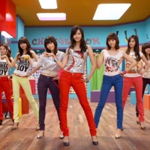 K-Pop 4 Life