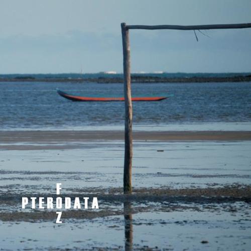 02 Cyberco by Pterodata