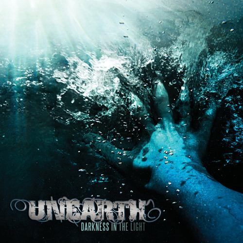 "Unearth ""Eyes of Black"""