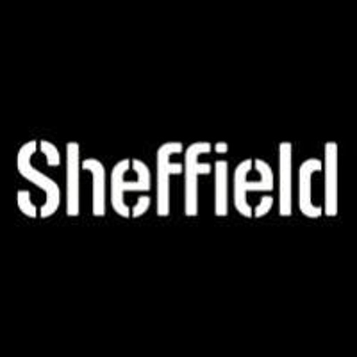 Sheffield Unsigned Producers.