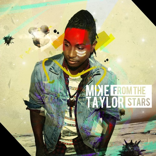 Mike Taylor - Flash ft. Young Chris (tigersapien.Kolt13.Ritz Reynolds RMX)