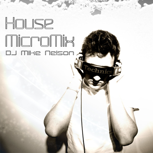 House MicroMix [May 2011]