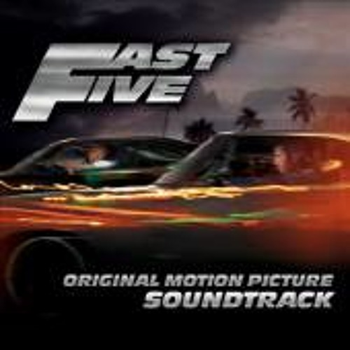 Busta Rhymes & Don Omar - How We Roll (Fast Five Mix)