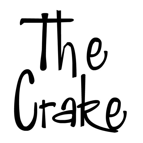 The Crake - Breathe Out