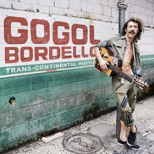 Gogol Boardello