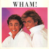 wake me up before you go (WHAM! cover)