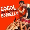 Gogol Bordello - You Gave Up (BBC Sessions)