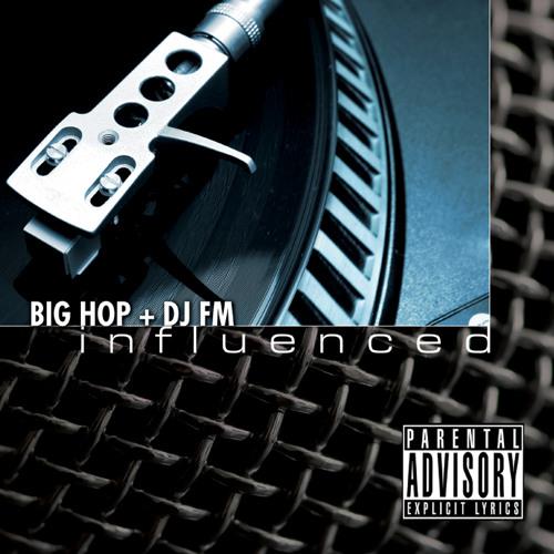 New Beats (Who I Am - Featuring Big Hop)