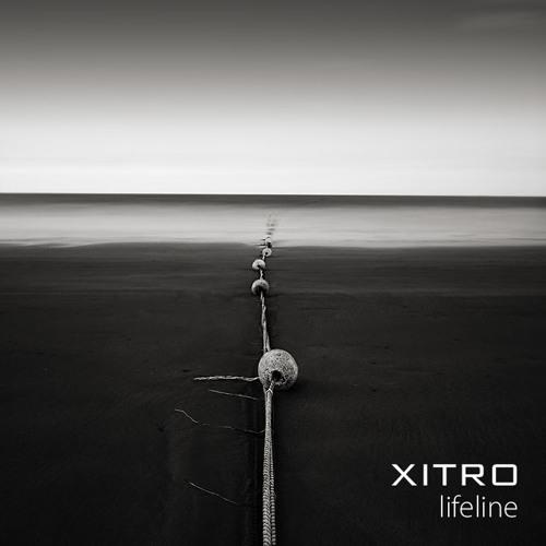 Xitro - Lifeline