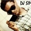 Soniye Hiriye [DJ SiMM] 2011 (Remix)