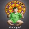 01 Who Is God Shaft mp3