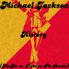 Michael Jackson - History (MaJic vs. Passion Pit Remix)