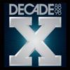 KIMBALL COLLINS PRESENTS DECADE '88-'98 (V.1)