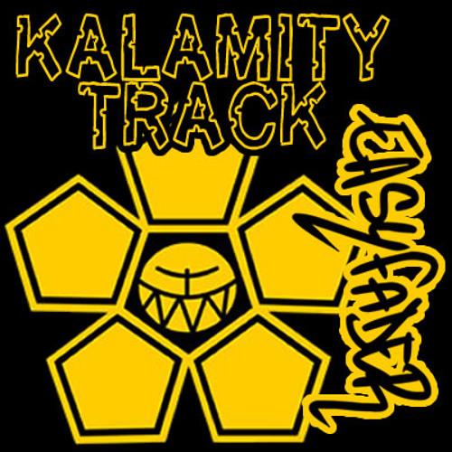 kalamity track [Easy-Fader]