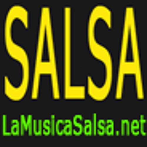 SALSA & LATIN MUSIC FANS WORLDWIDE