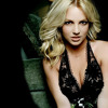 If you seek amy Britney Spears (Complete)