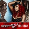 Cherri V - The Show (T2 Remix) mp3