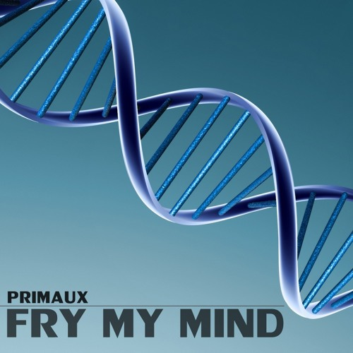 PrimauX - Fry My mind FREE DOWNLOAD!!!