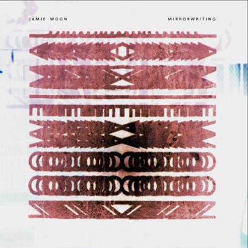 Jamie Woon - Shoulda (Beep Iams Remix) [Free Download]