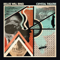 Belles Will Ring - Street Lamp Stomp