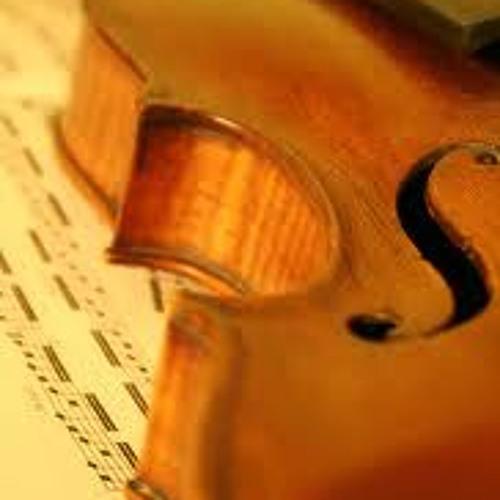 Classical Music Aspirants