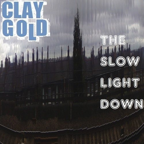 The Slow Light Down 09 Reprise