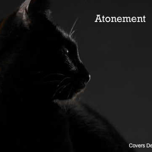 Atonement - This Time (Cover)