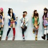 5Dolls - Like This or That