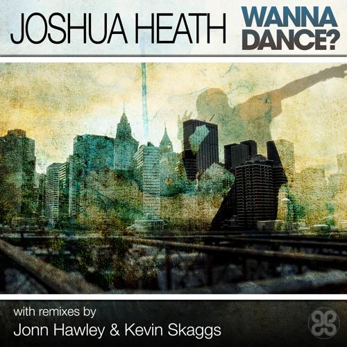 Wanna Dance? - EP