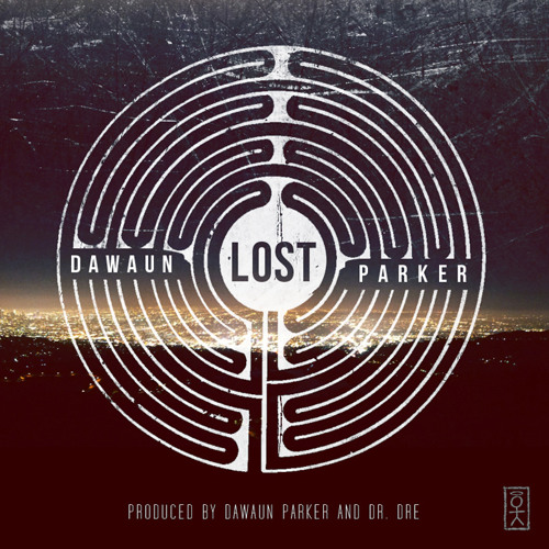 Lost (Feat. Phil Beaudreau)