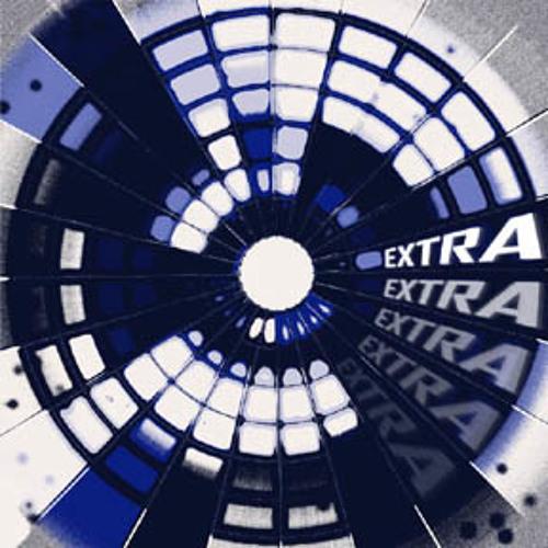 L-TRAiN - MiX - 05-11-11 - EXTRA EXTRA 808 BOOM
