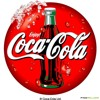Lets Together Be Happy Reggae (CocaCola Theme Tune 1)