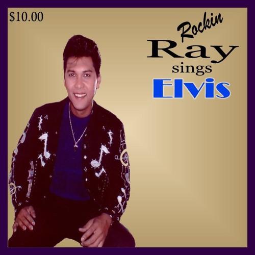 ELVIS CD MEDLEY