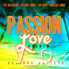 Nikesha Lindo-All I Remember (Passion Love Riddim)-2011-Lovas Rok