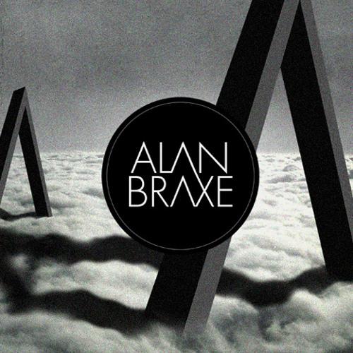 Alan Braxe 60 Min Mix Feb 2011